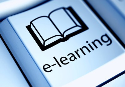 E-learning Tenders