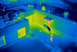 Thermal Vision Tenders