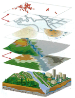 Geomatics Tenders
