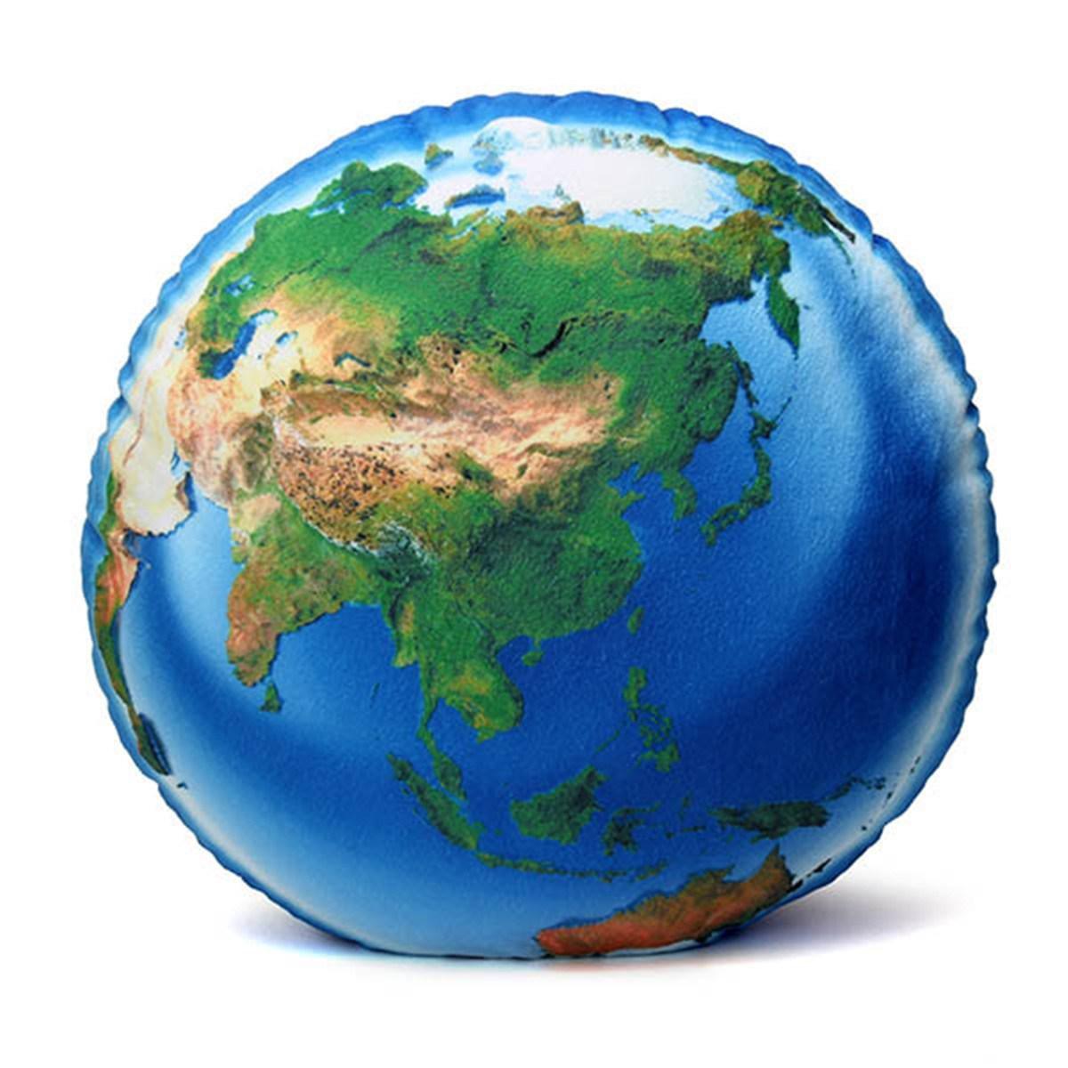 3d Earth Map Tenders