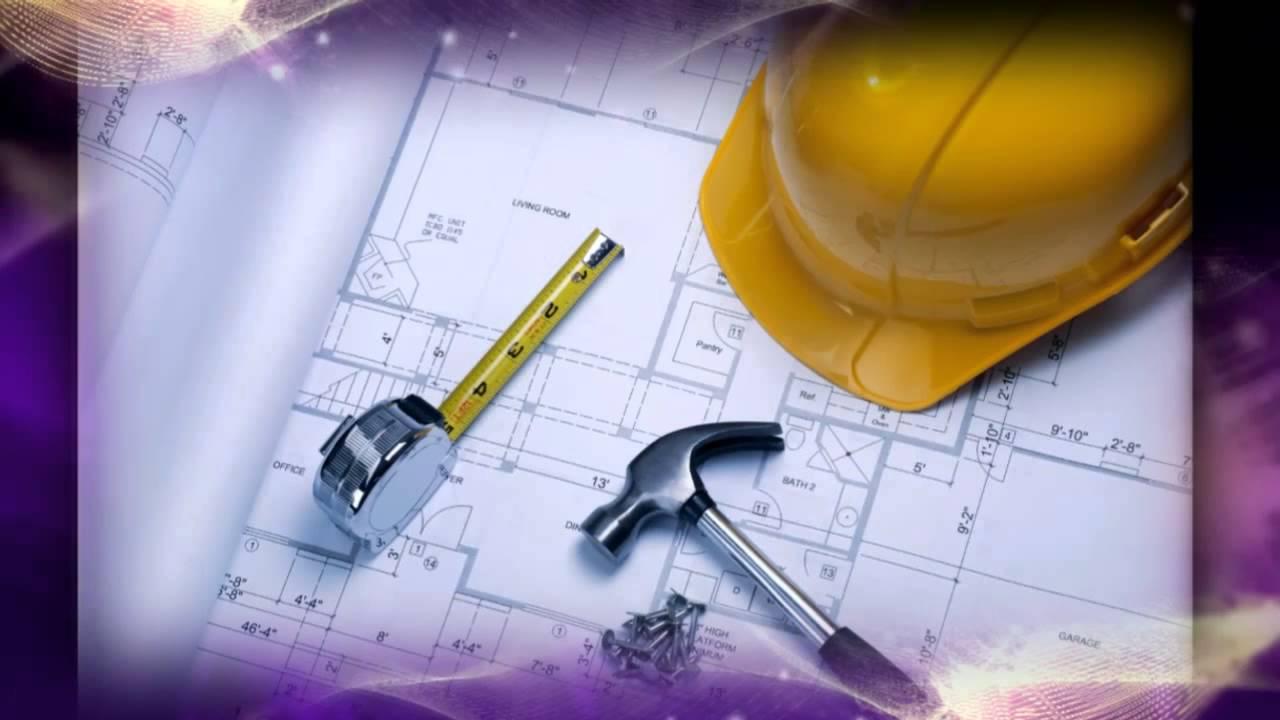 Civil Engineering Contractors Tenders