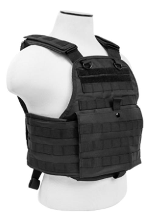 Bulletproof Vest Levels Tenders