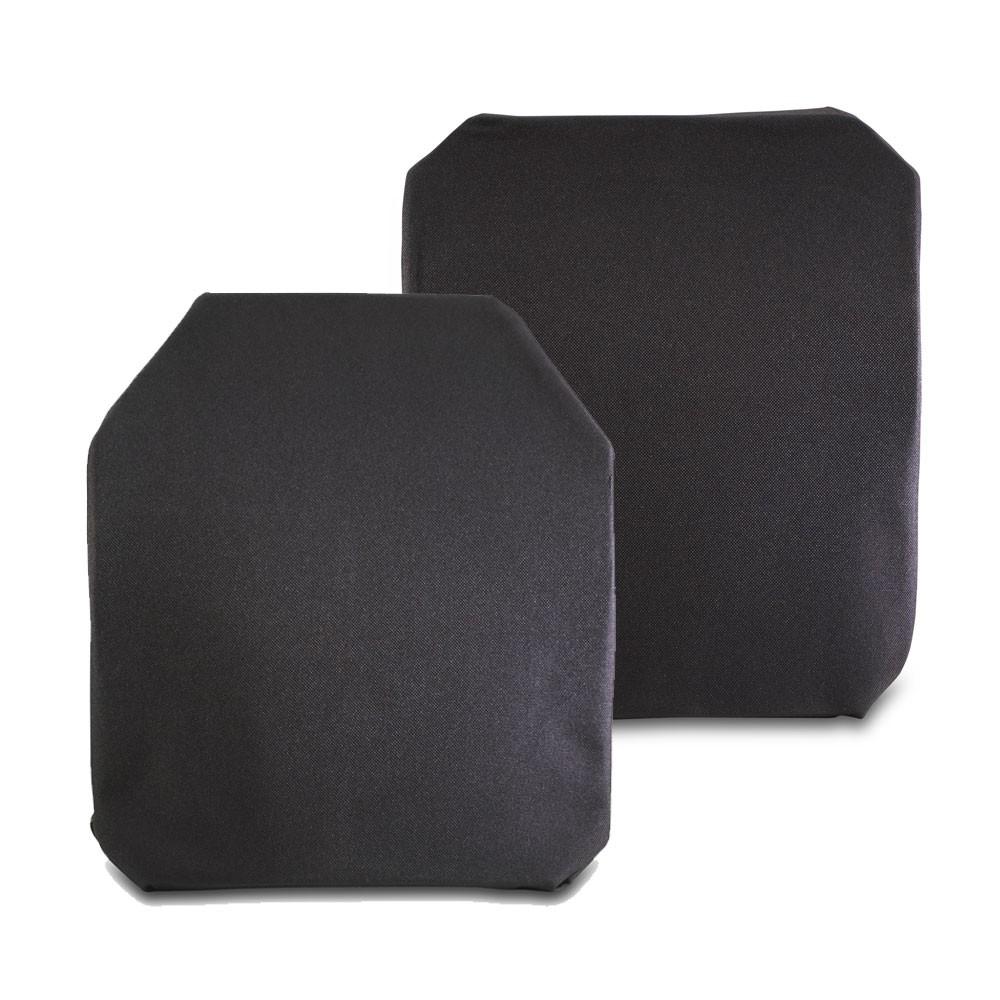 Ceramic Armor Plates Tenders