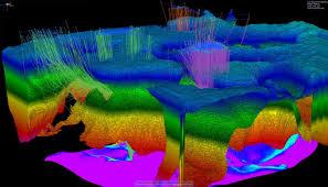 Seismic Analysis Tenders
