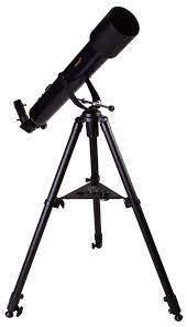 Telescope Tenders